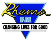 RHEMA ON THE ROAD  CLICK FOR DETAILS