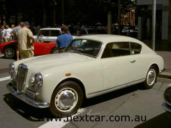 motorfest 2005 sydney gallery 3 26th january 2005