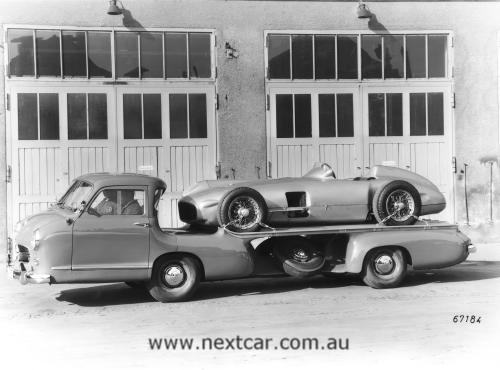 h.i.mercedesbenz.car.transporter