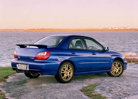 Other Spoiler Haters Subaru Impreza Wrx Sti Forums Iwsti Com