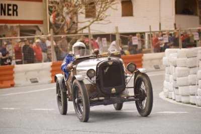 Vacc Hosts Historic Australian Grand Prix Next Car Pty