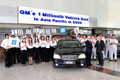 Manaspas Xuto recently 