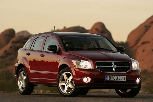 Black Dodge Caliber 2007. or belt Dodge+caliber+2007