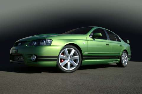Envi is the colour of this 