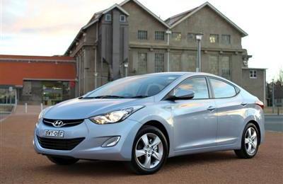 Hyundai Car Servicing Rates
