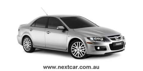 http://www.nextcar.com.au/i.mazda.6.MPS.04sep.jpg