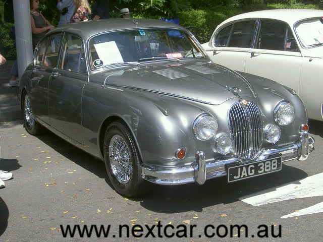 http://www.nextcar.com.au/i.mfs04jan.jaguar.mkII.01.JPG