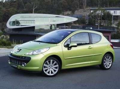 http://www.nextcar.com.au/i.peugeot.207.2007.gt.green.l.07feb.jpg