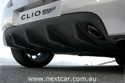Rear Diffuser? - MX-5 / Roadster Forum - MX5Nutz Forum