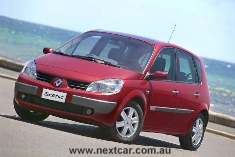 http://www.nextcar.com.au/i.renault.scenic.II.red.04jan.jpg