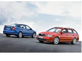2013 Nissan Pathfinder Summary New Cars Used Cars Car ...