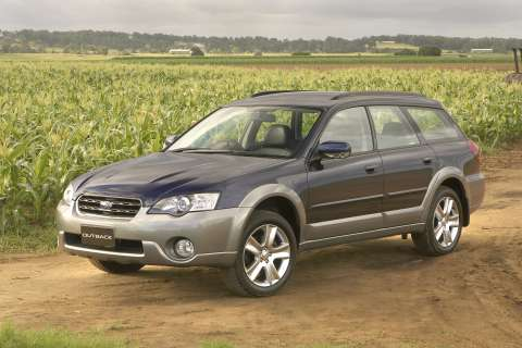 subaru 2013 legacy 2013 outback owners manual autos post. Black Bedroom Furniture Sets. Home Design Ideas