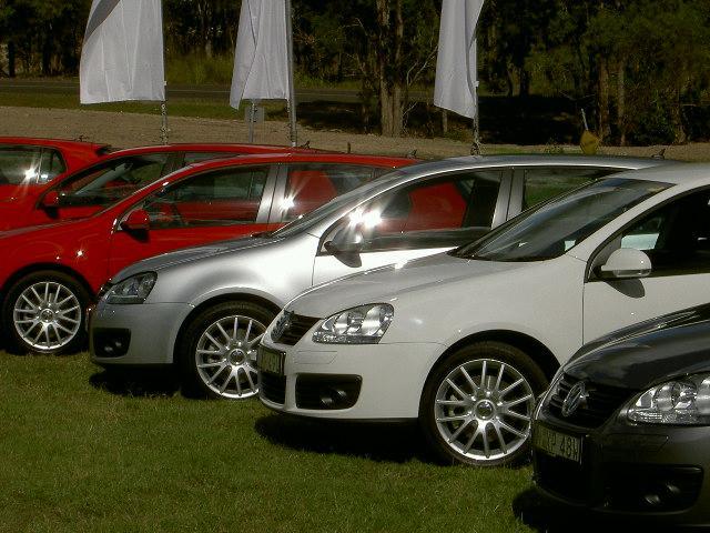 volkswagen golf gt sport review next car pty ltd 22nd april 2008. Black Bedroom Furniture Sets. Home Design Ideas