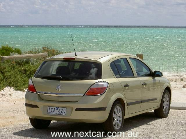 holden astra ah owners manual pdf
