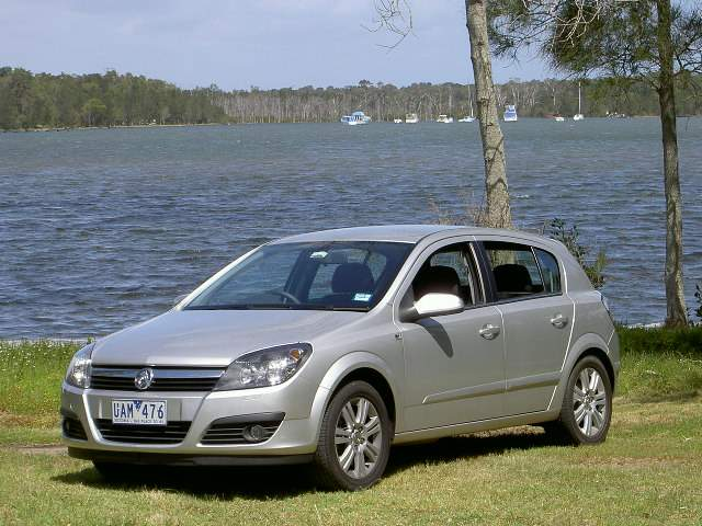 holden astra cdti manual road test next car pty ltd 20th rh nextcar com au 2017 Holden Astra holden astra 2000 service manual pdf