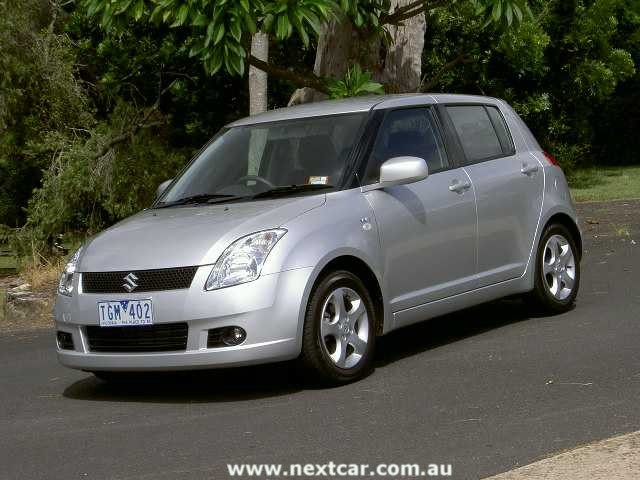 Suzuki%20Swift