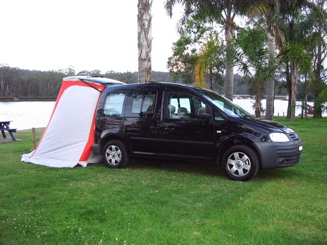 vw caddy life camper for sale. Black Bedroom Furniture Sets. Home Design Ideas
