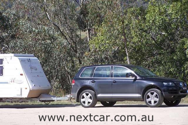 towing capacity vw golf 2015 diesel autos post. Black Bedroom Furniture Sets. Home Design Ideas