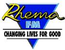 RHEMA ON THE ROAD 