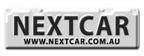 Next Car Pty Ltd 